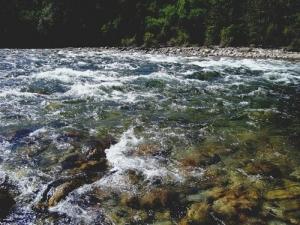 Главная → природа → реки речки ручьи