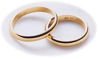 брачные агентства в Новосибирске