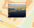 Остров Диксон
