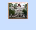 Соляная площадь в Томске