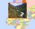 Алтайский Государственный Природный заповедник