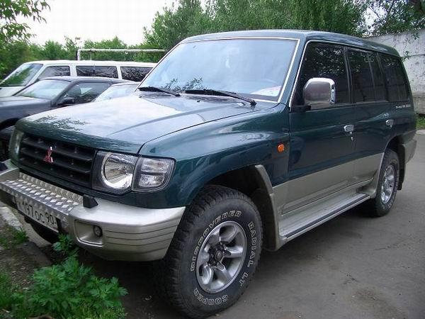 Где продать автомобиль в Новосибирске? Продажа автомобилей в Новосибирске