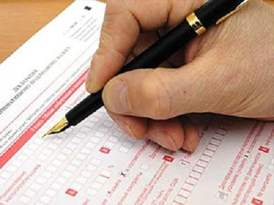 Где оформить ИНН в Омске? Налоговые инспекции Омска.