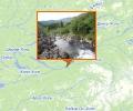 Река Азас