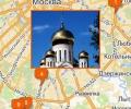 Храмы Новосибирска и Сибири
