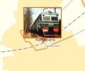 Железнодорожная станция Камарчага