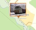 Железнодорожная станция Щетинкино