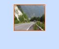 Федеральная автомобильная дорога М-54