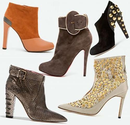 Где купить обувь в Новосибирске  Магазины обуви в Новосибирске 7796997d496