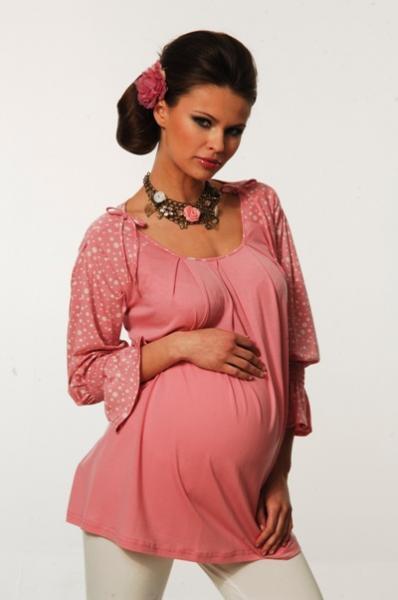 Одежду для беременных в новосибирске