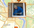 Где установить пластиковое окно в Новосибирске?