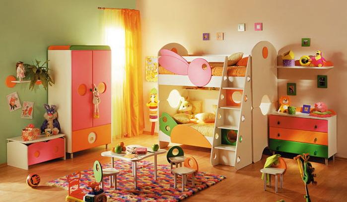 Где заказать детские товары в Новосибирске?