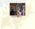 Богородице-Казанский Коробейниковский мужской монастырь