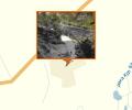 Минеральный источники Джидинского района