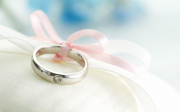Где заказать организацию свадьбы в Омске?