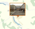 Баганский историко-краеведческий музей