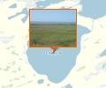 Озеро Яркуль