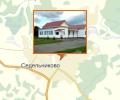 Седельниковский историко-краеведческий музей
