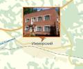Ижморский краеведческий музей