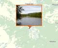 Река Кирель
