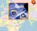 Где купить ювелирные изделия в Новосибирске?