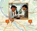 Где найти работу в Новосибирске?