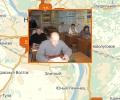 Где обучиться вождению в Новосибирске?