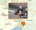 Где кататься на картинге в Новосибирске?