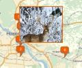 Куда сходить на охоту в Новосибирске?