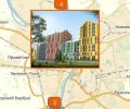 Где выгоднее оформить ипотеку в Омске?