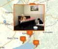 Где расположены приюты для животных в Новосибирске?