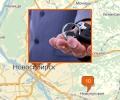 Где в Новосибирске взять в прокат автомобиль?