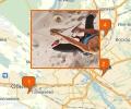 Где заниматься скалолазанием в Новосибирске?