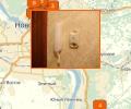 Как установить сигнализацию в квартиру в Новосибирске?