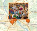 Материнский капитал в Новосибирске: использование средств