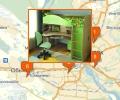 Где купить детскую мебель в Новосибирске?