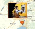 Какие электромонтажные работы проводятся в Новосибирске?