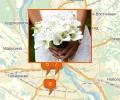 Как выбрать букет для невесты в Новосибирске?