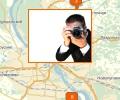 Где найти курсы фотографии в Новосибирске?