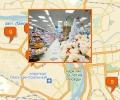 Где заказать детские товары в Омске?