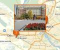 Где заказать интересную экскурсию в Новосибирске?