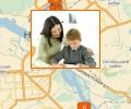 Где найти хорошего репетитора для ребёнка в Новосибирске?