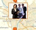 Как найти работу в Омске?
