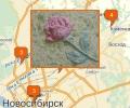 Где продают жидкие обои в Новосибирске?