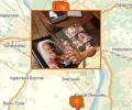 Где заказать фотокнигу в Новосибирске?