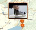 Где точить коньки в Новосибирске?
