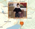 Где находятся имиджевые центры в Новосибирске?