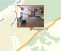 Музей истории Панкрушихинской школы