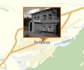 Районный краеведческий музей с. Ребриха
