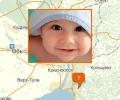 Как усыновить ребенка в Новосибирске?
